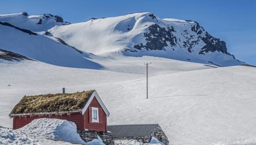 Mit diesen Tipps kommen Sie umweltfreundlich durch den Winter