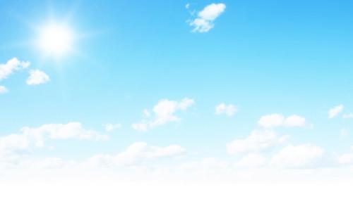 Dem Winterblues im Büro vorbeugen: mit Tageslicht durch die kalte Jahreszeit