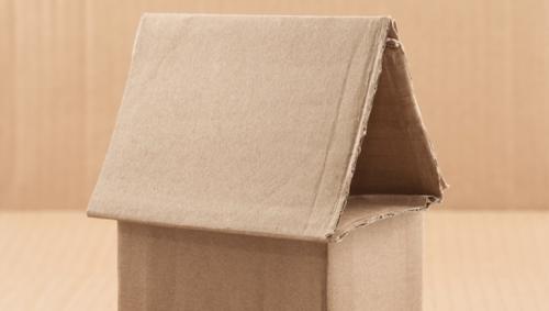 Recycling-Papier - warum es sich lohnt! Und warum es so wichtig ist