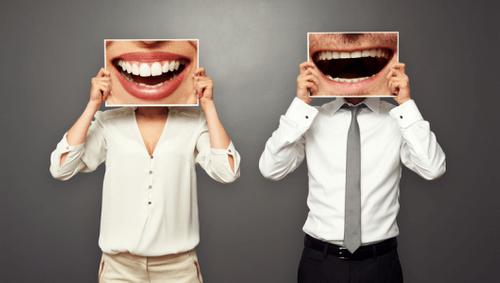 Tipps gegen unverständliches Schreiben im Job