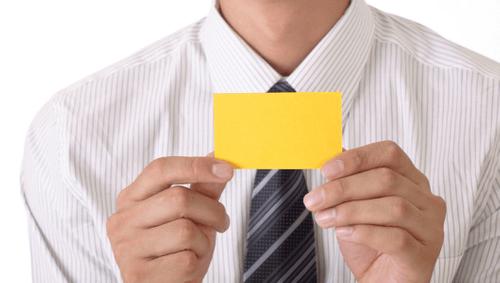 Wie Sie mit dem Kanban-Prinzip Arbeitsmaterialbestände besser im Griff haben