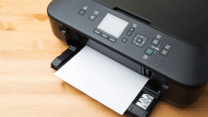 Multifunktionsdrucker - die All-In-One Lösung fürs Büro