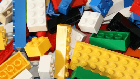 lego steine und teile online verkaufen an. Black Bedroom Furniture Sets. Home Design Ideas